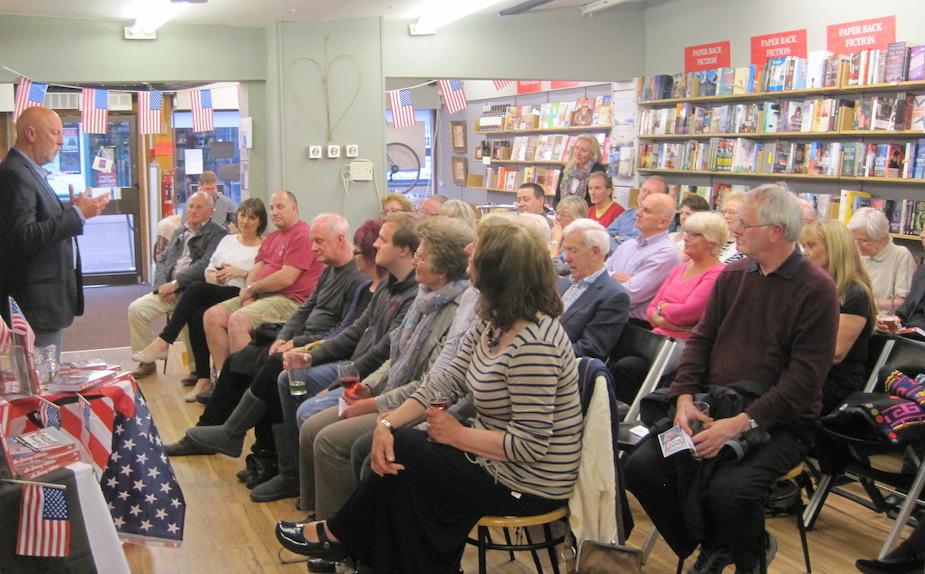 Bookshop launch pics 019